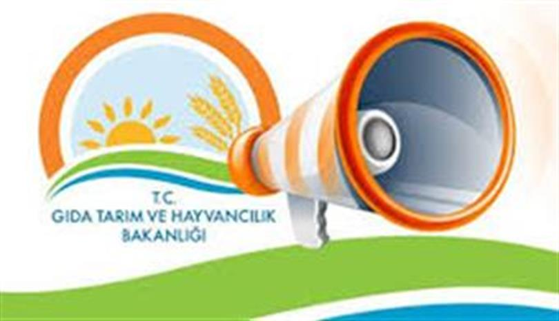 K.K.Y.D.P 12. ETAP Tanıtım Toplantıları Başladı